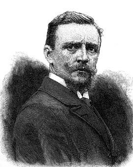 Carl Vinnen