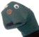 Carlb-sockpuppet-01-transparent.png