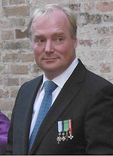 Prince Carlos, Duke of Parma Duke of Parma