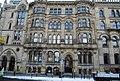 Carlton House, Manchester.jpg