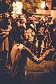 Carnabarriales 2018 - Centro Cultural y Social el Birri - Santa Fe - Argentina 20.jpg