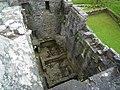 Carnasserie Castle (3573696895).jpg