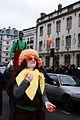 Carnaval de Paris 2009 011.jpg