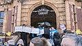 Carnegie Library Herne Hill Carnegie protest 13 (40276670972).jpg