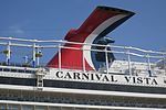 Carnival Vista docked in Valletta hnapel 08.jpg