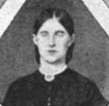 Caroline Neville Pearre, 1894.png