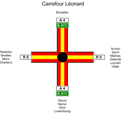 Carrefour Leonard.png
