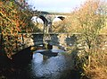 Carron Bridges - geograph.org.uk - 5946.jpg