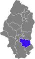 Carte Canton Brunstatt (6802).PNG