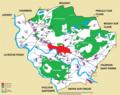 Carte d'Yzeures et ses hameaux disparus.png