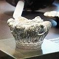 Carved Serpentine Mace-head.jpg