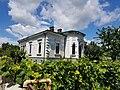 Casa Andronescu ( Lucaciu).jpg