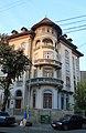 Casa Burghelea 19.jpg