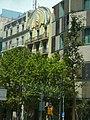 Casa Fajol P1340062.JPG