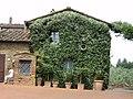 Casa Gelsomino - panoramio.jpg