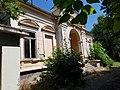 Casa Macridescu, Str. Cuza Vodă 4, Focșani1.jpg