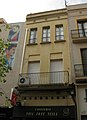 Casa Ramon Argemí, c. Font Vella 45.jpg
