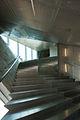 Casa da Música. (6085727419).jpg