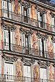 Casa de la Panadería - Plaza Mayor - Madrid (2).JPG