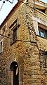 Casa de la Travessia de l'Església - Camallera.jpg