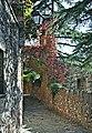 Casa del moli-Mura (2).JPG