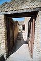 Casa dell Atrio Corinzio (Herculaneum) 01.jpg