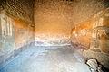 Casa della Venere in Conchiglia Pompeii 07.jpg