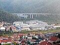 Casarza Ligure-panorama4.jpg