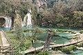 Cascada de Minas Viejas - Huasteca Potosina, México.jpg