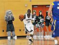 Cascades basketball vs ULeth men 10 (10713605204).jpg