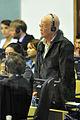 Case 002 Initial Hearing Khieu Samphan (6).jpg