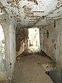 Casemate du Ravin de Crusnes (15247850751).jpg