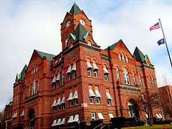 Cass County Nebraska Courthouse.jpg
