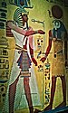 Cast from Tomb of King Merenptah - British Museum.jpg