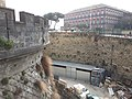 Castel Nuovo, Naples 45.jpg