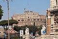Castel Sant'Angelo July 2020 3.jpg