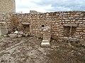 Castell d'UlldeconaP1050593.JPG