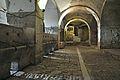 Castell de sant ferran-figueras-2013 (10).JPG