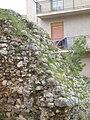 Castello Bivona 13.jpg