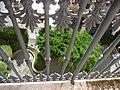 Castello Corigliano settembre 2019 f38.jpg