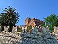Castello DAlbertis-2010 (1).jpg