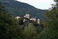 Castello Sarriod de la Tour visto dall'altro lato della Dora.jpg