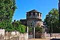 Castello Visconteo (Locarno).jpg