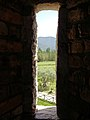Castello di Amorosa Winery, Napa Valley, California, USA (8411964105).jpg