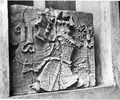 Castello di Aymavilles, targa, fig 188, foto nigra.tif