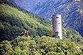Castello di Comano 02.jpg