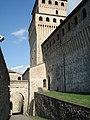 Castello di Torrechiara 05.JPG