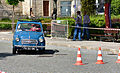 Castelo Branco Classic Auto DSC 2462 (16912967143).jpg