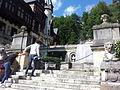 Castelul Peleș 26.jpg