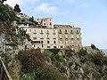 Castiglione - panoramio (8).jpg